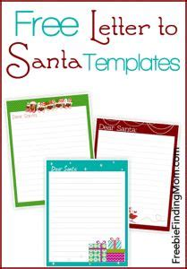 Disney mamas mickey mouse letters to santa kit from the letter from santa create personalized printable santa spiritdancerdesigns Image collections